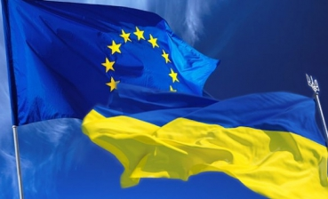 EU urges Ukraine to force reform of audit activity