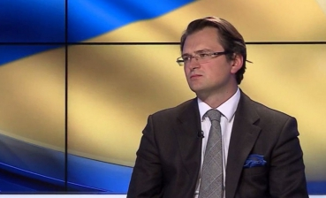 Ukraine and PACE have fundamentally different views on Russia, - Kuleba