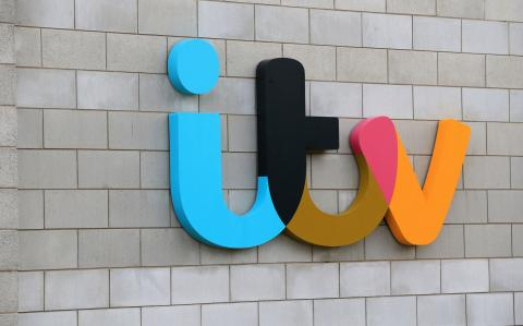 Former easyJet boss takes on ITV amid troubling Virgin dispute
