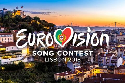 Eurovision-2018: 18 singers to compete for right to represent Ukraine