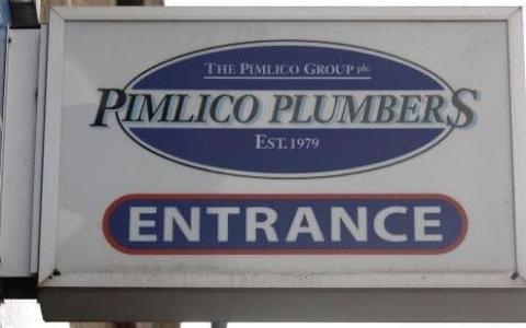 Pimlico Plumbers' Charlie Mullins to run for London Mayor on 'common sense' ticket