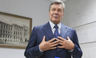 Court allowed a pre-trial investigation against Yanukovych, Yakymenko, Totskiy