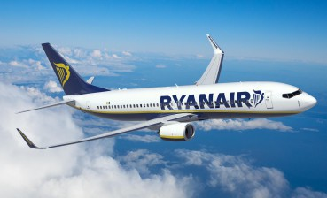 Ryanair to launch flights from Ukraine in fall 2018 – Minister of Infrastructure