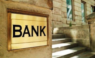 National Bank tightens requirements on data disclosure for Ukrainian banks