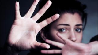Domestic abuse: Guidelines recommend tougher sentences