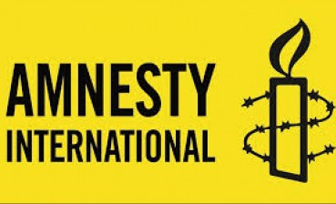 Amnesty International report: Torture, secret prisons and persecution for criticizing authorities in Ukraine