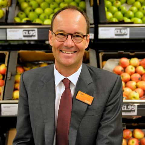 Sainsbury's pulls petrol station store trial with EuroGarages