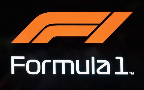 Restructuring helps Liberty Media reduce tax bill for Formula One