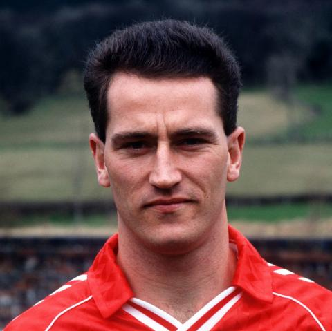 Ex-Wales footballer Aizlewood facing prison for ?5m fraud