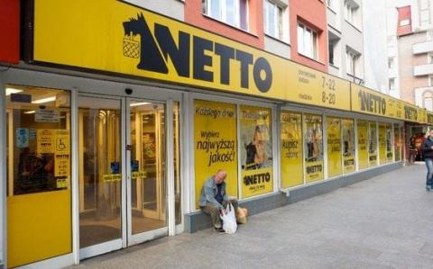 Tesco discount store plan could be as disastrous as Sainsbury's revival of Netto, City analysts warn