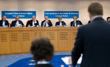 Russia considering withdrawal from Council of Europe because of ECHR judgments, - media