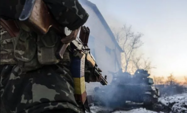 No attacks in Donbas conflict zone today, - HQ