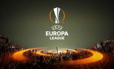 UEFA Europa League: Lazio, Dynamo Kyiv tie draw in Rome