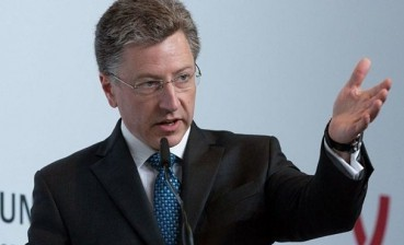 Problem is not in Minsk agreements, but in their implementation, - Volker