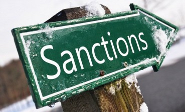 EU extends anti-Russian sanctions until September 2018