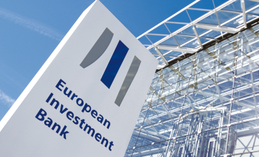 EIB allocates EUR 16.4 mln for higher education, municipal infrastructure in Ukraine