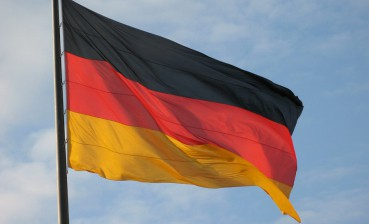 Germany resumes counterintelligence activity because of Russian special services