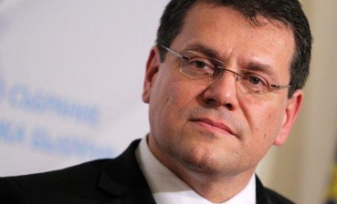 EU gives billions of euros to raise Ukraine
