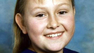 Luce Lowe: Telford abuse victim 100% let down, says daughter
