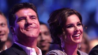 Simon Cowell's Syco to produce its first show for the BBC
