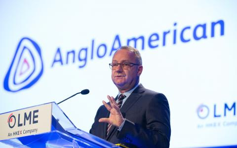 Anglo American braces for looming threat of shareholder activism