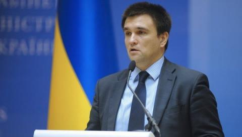 Trade between Ukraine, Finland increased by 17% in 2017, - Foreign Minister