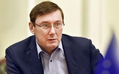 SBU calls Savchenko for questioning on case of detained leader of POW Release Center