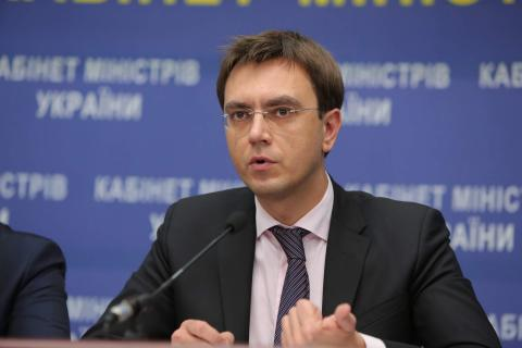 Ukraine to attract $185 million from KfW for infrastructure projects