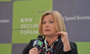 Kyiv ready to exchange 23 Russian citizens for Ukrainian hostages, - MP