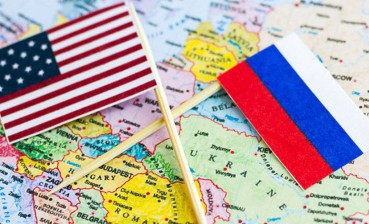 "Russia threatens US with ""tough response"" to introduction of sanctions"