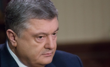 Introduction of UN peacekeepers is in progress, - Poroshenko