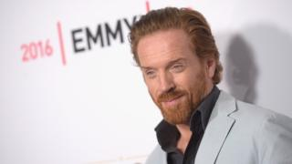 British actor Damian Lewis to play ex-Toronto mayor Rob Ford