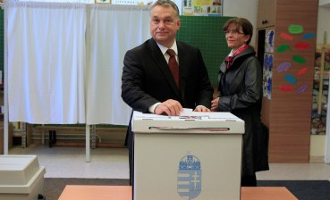 What does victory of Orban in Hungary mean for the EU?