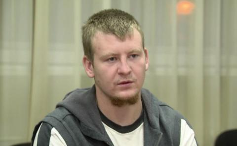 Appeal court upheld decision to imprison Russian soldier Ageev for 10 years