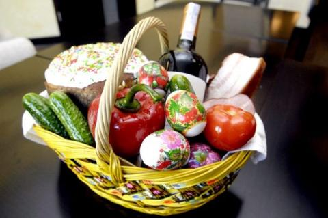 Easter 2018 in Ukraine: History of holiday, traditions and celebration