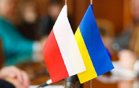 Poland names conditions for resuming cooperation with Ukraine's Institute of National Memory
