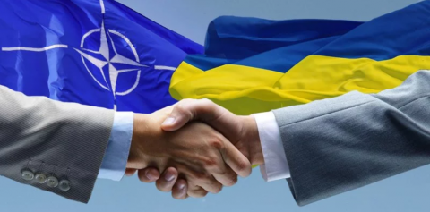Poland suggests changing Ukraine-NATO Commission format