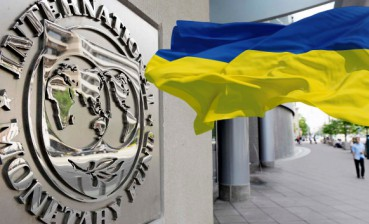 Four years ago Ukraine received IMF loan: What went wrong?