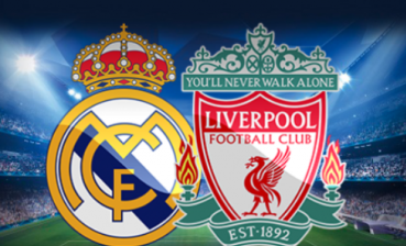 UEFA 2018: Real and Liverpool fans marching to be held in Kyiv