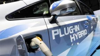 Car industry on alert over reports some hybrids face a ban