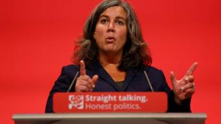 Labour MP Heidi Alexander to swap Commons for City Hall
