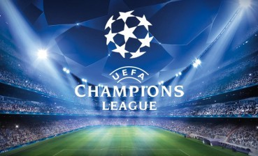 Prices for hotel rooms in Kyiv increase hundred times before Champions League finals