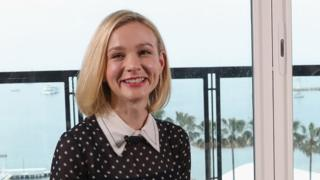 Carey Mulligan 'felt too lucky' to question pay