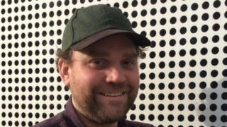 Body found in search for missing singer Scott Hutchison