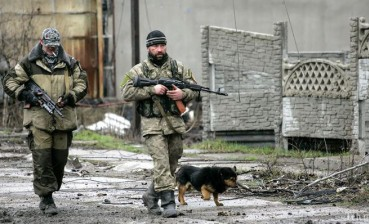 Militants of Wagner Group may arrive in Donbas over next few days, - SBU