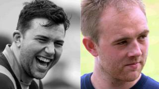 Durham rugby player Thomas Howard's Sri Lanka death unexplained