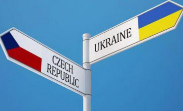 In Czech Republic to simplify employment of Ukrainians