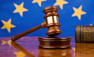 ECHR recognizes Ukraine