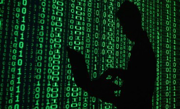 Russian possible cyber attacks against Ukraine