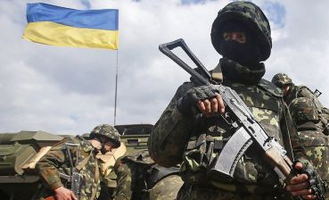 Ukrainian soldier was found dead in Lviv region